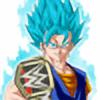 SSGSSB's avatar