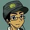 SSgt-LuLZ's avatar