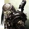 SsgtCole's avatar
