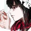 SSGWMNK's avatar