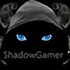SshadowGamerr's avatar