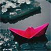 sshakawboomm's avatar
