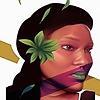 Sshay733's avatar