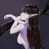 sships's avatar