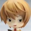 SShirokaze's avatar