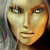 Sshodan's avatar