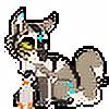 Sshorty's avatar