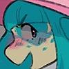 sshouryuu's avatar
