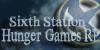 SSHungerGamesRP's avatar