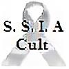 SSIAC's avatar