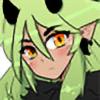 ssicagirl's avatar