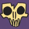 ssiddharthaa's avatar