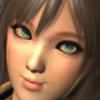 ssidey's avatar