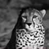 ssierra1296's avatar