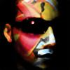 ssihiss's avatar
