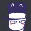 Ssir-Ssnake's avatar