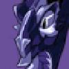 Ssirruss's avatar