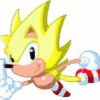 SSJ-SonGorou's avatar