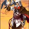 ssj13samurai's avatar