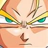 Ssj237's avatar