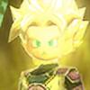 SSJ2Will's avatar