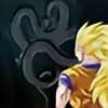 SSJ3Adean's avatar