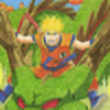 SSJ3MJ's avatar