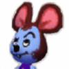 SSJ3raditz's avatar