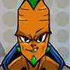 ssj3sketches's avatar