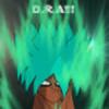 SSJ5GOGETA4LIFE's avatar