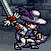 Ssj7Blade's avatar