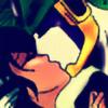 SSJAeris's avatar