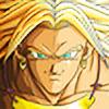 SSJBROLY's avatar