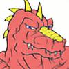 ssjdah's avatar