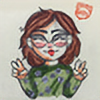 SSJeanne's avatar