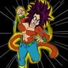 ssjgodgold's avatar