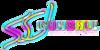 ssjgumball-club's avatar