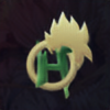 ssjHerkul's avatar