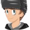 SSJHiro's avatar