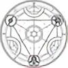 SSJHunterKiller's avatar