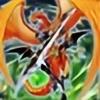 ssjjosh2001's avatar
