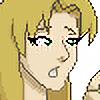 SSJMihoshi's avatar