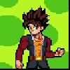 SSJNasty's avatar