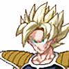 SSJNatto's avatar