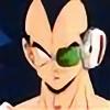 SSJRaditzSSJ's avatar