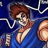 SSJRAMON's avatar