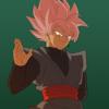 SSJRGokuBlack's avatar
