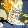SSJRoman's avatar