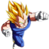 SsjShadowTheHedgehog's avatar