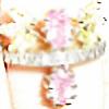 ssjSky59's avatar